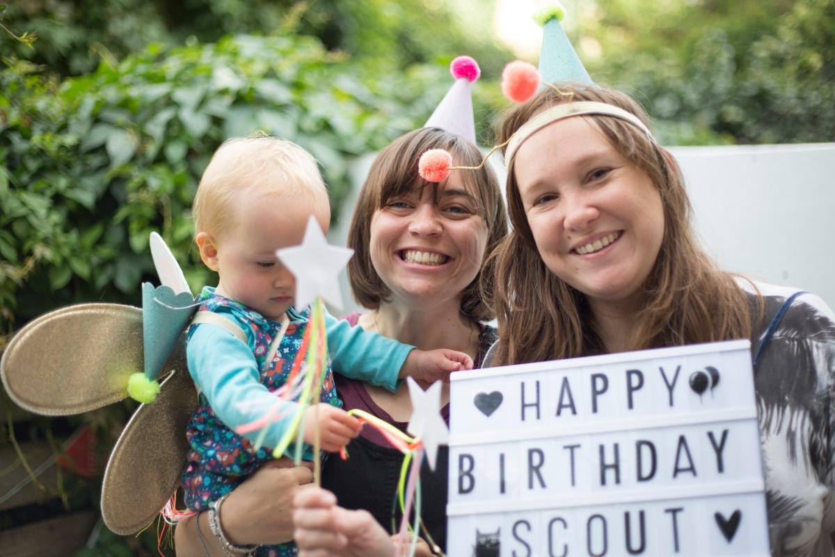 Scout's 1st birthday _284.jpg