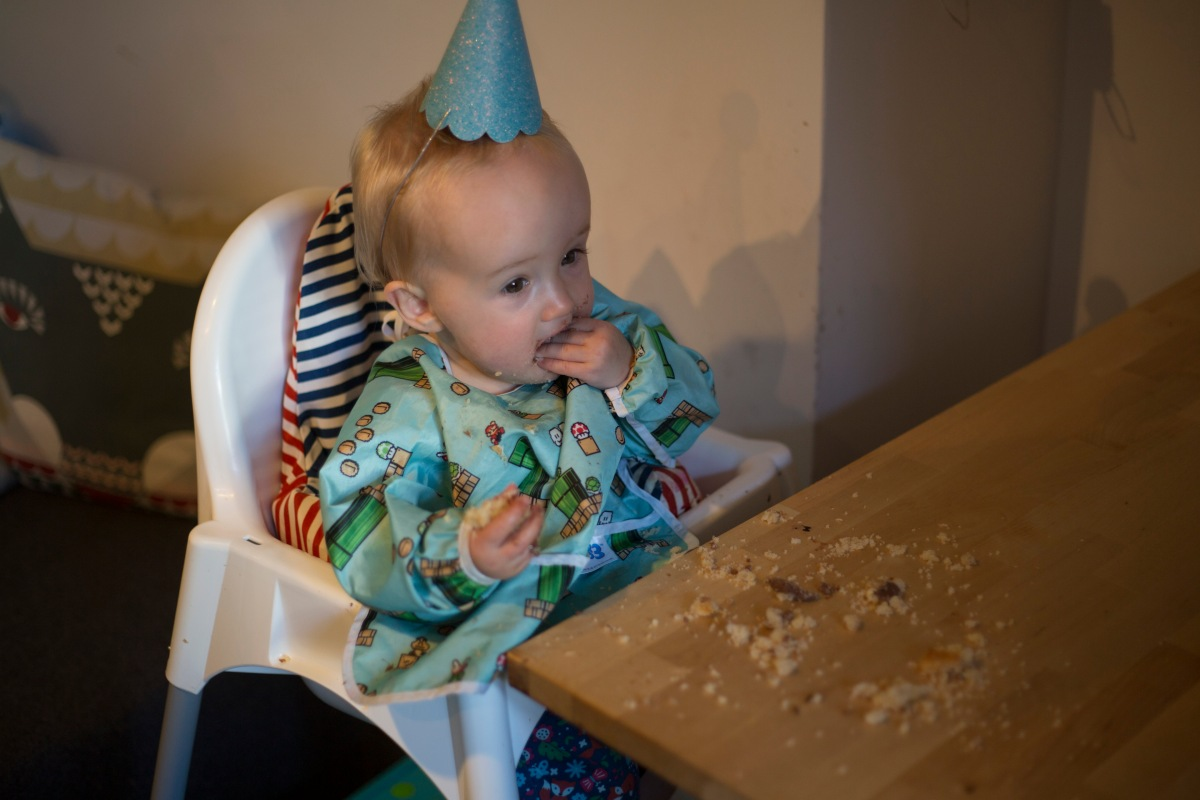Scout's 1st birthday _320.jpg